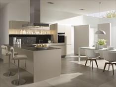 Siematic Cocinas | Siematic Estudi Showroom Cocinas Siematic 6006